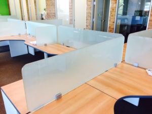 glasspartitions1