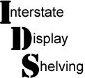 Interstate Display Shelving - Omaha, NE